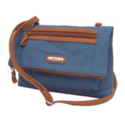MultiSac Francesca Mini Crossbody Bag