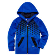 Xersion™ Fleece Hoodie - Preschool Boys 4-7