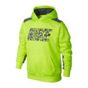 Nike® Therma-FIT Pullover Hoodie - Boys 8-20