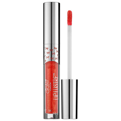 Ciaté Lip Lustre™ High Shine Balm