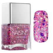 NAILS INC. Luxe Boho