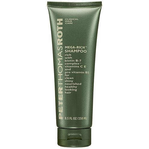 Peter Thomas Roth Mega-Rich™ Shampoo