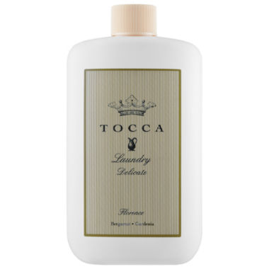 jcpenney.com | Tocca Beauty Florence Laundry Delicate