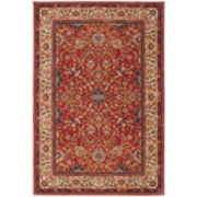 American Rug Craftsmen Waterbury Rectangular Rug