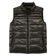 Xersion™ Puffer Vest - Boys 8-20