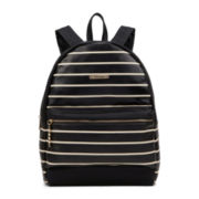 Call It Spring™ Villacortese Backpack