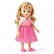 Disney Aurora Toddler Doll