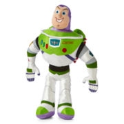 Disney Buzz Lightyear Medium 15