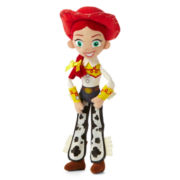 Disney Collection Jessie Medium 14