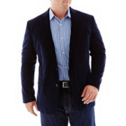 Stafford® Corduroy Sport Coat – Big & Tall