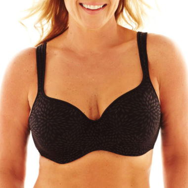 jcpenney.com | Playtex Secrets® Body Revelation Underwire Bra - 4823