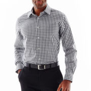 Dockers® No-Wrinkle Shirt