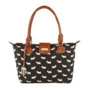Call It Spring™ Maglott Tote