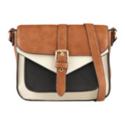 Call It Spring™ Forirada Crossbody Bag