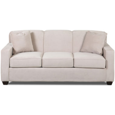 jcpenney.com | Sleeper Possibilities Track-Arm Sofa