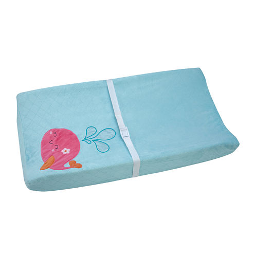 Carter's® Sea Changing Pad Cover - One Size