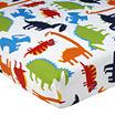 Carter's® Prehistoric Pals Toddler Bedding Set - One Size
