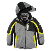 Free Country® Systems Jacket - Boys 8-20