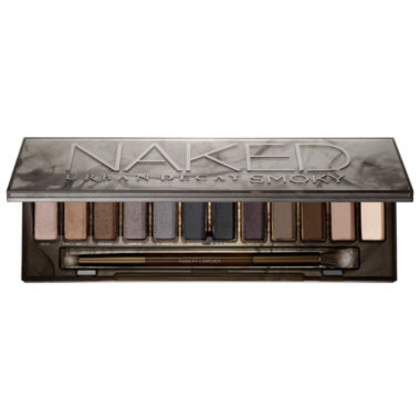jcpenney.com | Urban Decay Naked Smoky