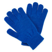 HeatCore™ Knit Texting Gloves