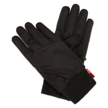 jcpenney.com | HeatCore™ Texting Gloves