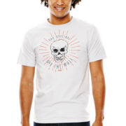 Vans® Skromp Short-Sleeve Graphic Tee