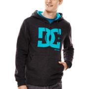DC® Star Core Full-Zip Hoodie