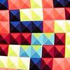 Multi / Tetris