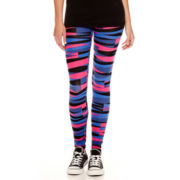 City Streets® Leggings