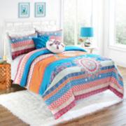 Vue™ Vista Comforter Set