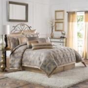 Vue™ Signature Double Decker 4-pc. Comforter Set