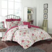 Vue™ Monterey Comforter Set