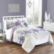 Vue™ Tristen Comforter Set