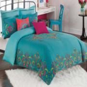 Vue™ Elodie Comforter Set