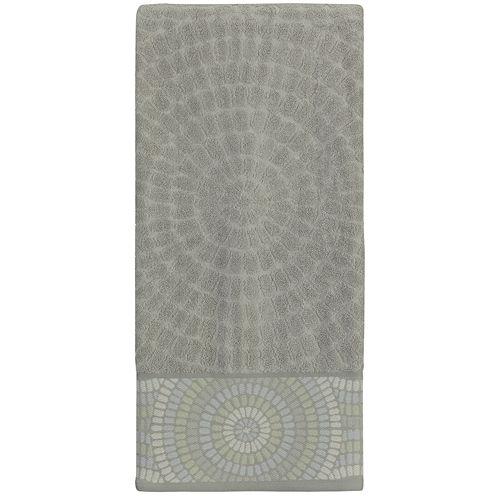 Creative Bath™ Capri Bath Towel