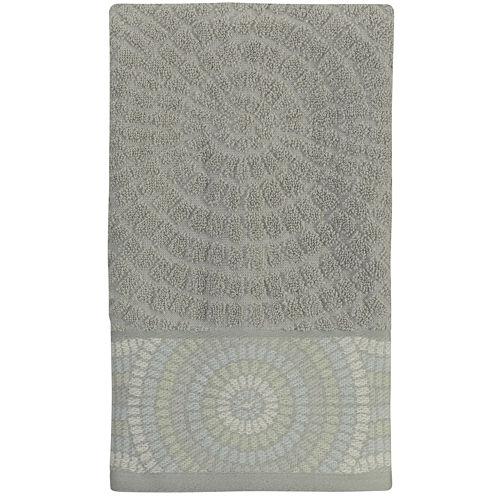Creative Bath™ Capri Hand Towel