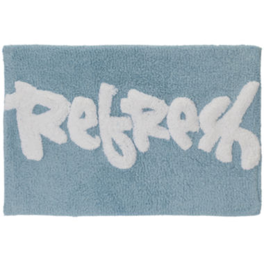 jcpenney.com | Creative Bath™ Splash Bath Rug