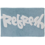Creative Bath™ Splash Bath Rug