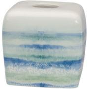 Creative Bath™ Splash Tissue Cover