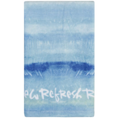 jcpenney.com | Creative Bath™ Splash Hand Towel