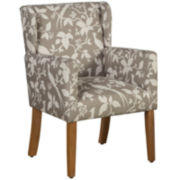 Cody Accent Chair