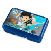 Disney Collection Miles Pencil Box