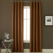 Linden Street™ Bennett Grommet-Top Curtain Panel