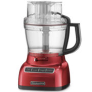KitchenAid® 13-Cup Food Processor KFP1333