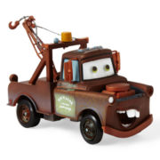 Disney Collection Mater 8