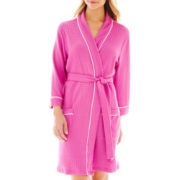 Liz Claiborne Spa Robe