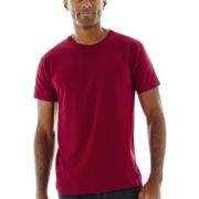 Hanes® X-Temp® Performance Crewneck T-Shirts