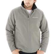 Columbia® Timber Butte Insulated Jacket