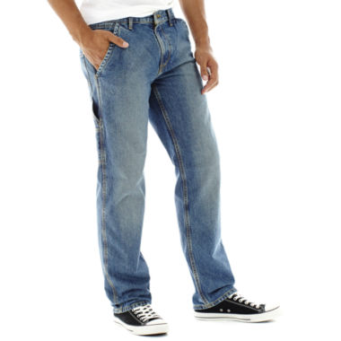 jcpenney.com | Arizona Carpenter Jeans