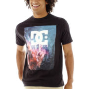 DC® City Cosmos Graphic Tee